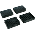 Rubber Pads T4B